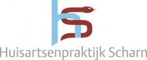 logo hapscharn